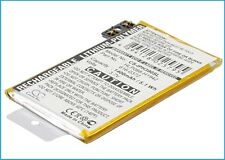 Li-Polymer Battery for Apple iPhone 3G 16GB HLP088-H1942 616-0428 iPhone 3G 8GB