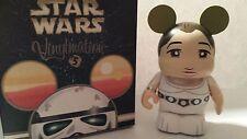 Disney Vinylmation 3'' Star Wars Series 5 A New Hope - Princess Leia