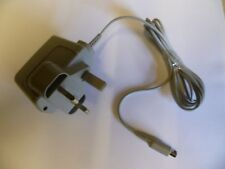 Genuine Nintendo WAP-002 (UKV) Nintendo DSi / DSi XL / DSi LL / 3DS Power Supply