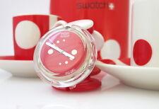 Chinese Valentine 2005 (Circles and Spheres) - SWATCH POP- PMK154PACK - NEU