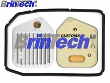 BMW Car and Truck Transmission Filters