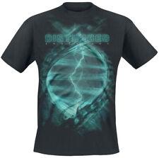 Perturbado-Evolve 2 T Shirt