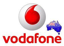 VODAFONE AUSTRALIA OPPO R9s 4G Unlock Code