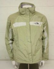 The North Face HyVent High-Quality Lightly Insulated Jacket Men's Medium GREAT