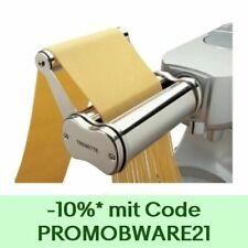 KENWOOD Profi-Nudelaufsatz Trenette AT973/AT973A Zubehör Kenwood Küchenmaschinen