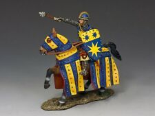 Mk105 Francesco di Sienna by King & Country