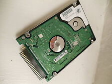 60GB Hard Drive Dell Inspiron 5000 6000 7500 8000 8100 8200 8600