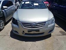 TOYOTA AURION VEHICLE WRECKIN#G PARTS 2009  ## V000460##