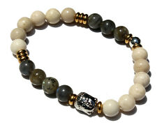 Holistic Burning Protector Bracelet of Protection from Negativity