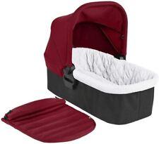 Baby Jogger nacelle pliable poussettes City Mini 2 et City Mini GT2 landau bébé