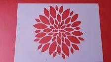 Galerías de símbolos modelo 31 murales vintage-Look estampadas Shabby marcos de cuña