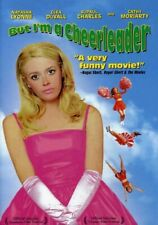 But I'm a Cheerleader DVD NEW