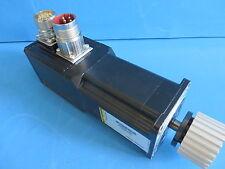 Berger Lahr SER368/3L5SM0CO Servo-Motor 12000 rpm 230 VAC 0.603 kW