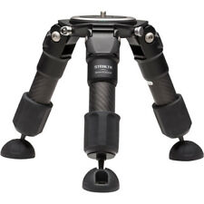 New! Induro Series 4 Baby Grand Tripod with 100mm Platform - Photograph Equip