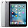 Apple iPad Air 1 16GB Verizon GSM Unlocked Wi-Fi + Cellular (A1475)