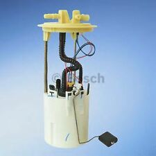FUEL PUMP FEED UNIT OE QUALITY REPLACEMENT BOSCH 0580203006