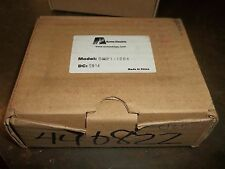ACME ELECTRIC DMP1-1204 SWITCHING POWER SUPPLY 12VDC 5A  (RR4)