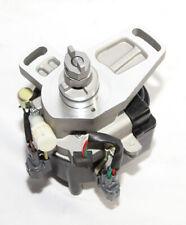 13.9 Torque Gains 11.8 Standard Injen SP1870P Cold Air Intake System HP Gains
