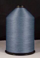 Bonded Nylon Thread 69 Light Blue - 16oz spool