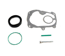 15-19 New Challenger Charger Hellcat Engine 6.2L Supercharger Gasket Kit Lid OEM