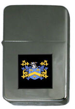 Other Writing Collectibles Box Set 8 Usb Pen Star Cufflinks Post Kenady Family Crest