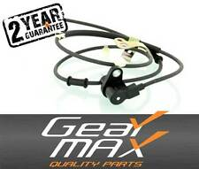 NEW REAR RIGHT ABS SENSOR FOR SUZUKI WAGON R+ 2000-> / GH-715221H /