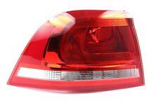 Original VW Touareg Rücklicht Schlussleuchte links OE-Nr. 7P6945095F