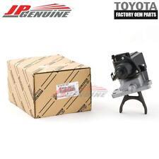 GENUINE TOYOTA OEM NEW 4WD FRONT AXLE DIFFERENTIAL VACUUM ACTUATOR 41400-34013