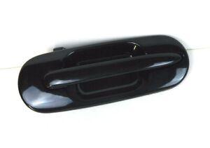 HONDA CIVIC 95-00 CRV 97-01 ROVER 400 95-99 O/S RIGHT REAR OUTER DOOR HANDLE