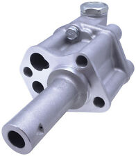 Hitachi OUP0016 New Oil Pump
