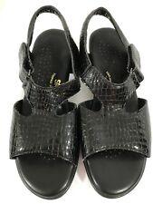 SAS Tripad Comfort Sandals