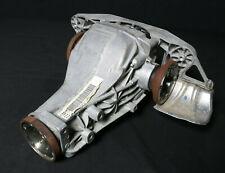 Audi A8 4H Q5 8R A7 4G Npr Differential Hinterachsgetriebe Gearbox 0BC500044D