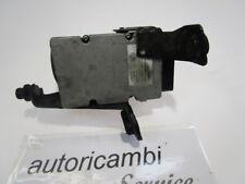54084739E CENTRALINA POMPA AGGRGATO ABS FIAT CROMA 1.9 D 6M SW 110KW (2007) RICA
