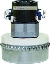 Nilfisk Alto Encore 20S 20L Scrubber Vacuum Motor (56412218)