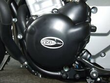 Suzuki Bandit 1250 2011 R&G Racing LHS Crankcase Engine Case Cover ECC0010BK