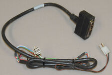 New listing 802554P6 Radio Control Cable Used (Dirty From Use)