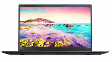 Lenovo ThinkPad X1 Carbon Gen 1 i5 (2.8GHz) 180GB SSD, 4GB RAM WIN10 PRO
