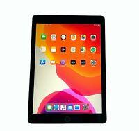 """Apple iPad Air 2 9.7"""" 32GB, 4G LTE - Wi-Fi, 9.7in (MGKL2LL/A) Retina Display"""