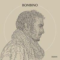 BOMBINO - DERAN   VINYL LP NEU