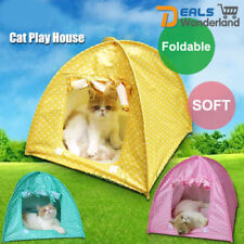 Kennel Cat Beds
