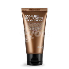 Benton Snail Bee High Content Steam Cream 50g +Free Sample