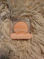 Kopari Starry Eye Balm Coconut Oil Eye Balm~NWOB~