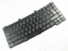 New For Acer Travelmate 4000 4060 4070 4080 4100 US Keyboard Black Computers