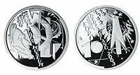 45908] 10 EURO - 100 Jahre Deutsches Museum München - 2003 PP