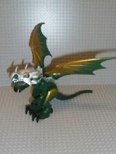 LEGO® Castle Ritter Fantasy Era 1x Drache dragon Dragon03 aus 7041 F1489