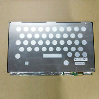 """15.6""""4K LED LCD Screen Sharp LQ156D1JW31 For Dell DP/N:07PHPT 3480x2160 NONTOUCH"""