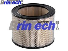 Air Filter  - For BEDFORD E&K SERIES - Incl.TK Diesel 330 [EO]