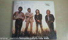 CD--THE DOORS--WAITING FOR THE SUN--DIGI--LIMITED-2000- -ALBUM