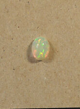 Jelly Opal 7x9mm from Australia 1.05cts (6904)