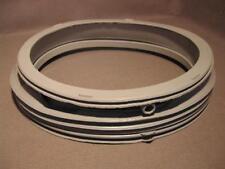 AEG ZANUSSI Compatible Washing Machine DOOR SEAL GASKET Fits 1320041153